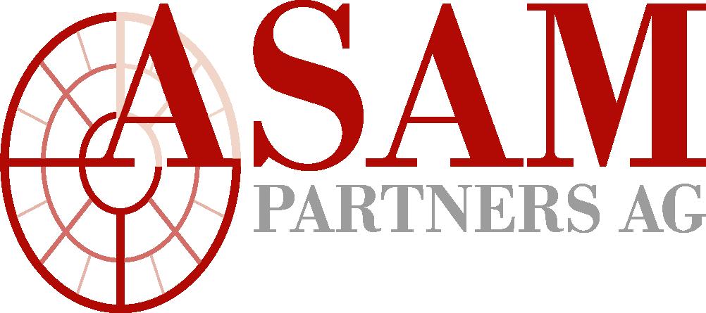 ASAM & Partners AG