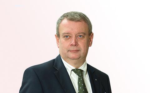 Prof. Dr. med. Dr. med. dent. Dr. h.c. Hans-Florian Zeilhofer